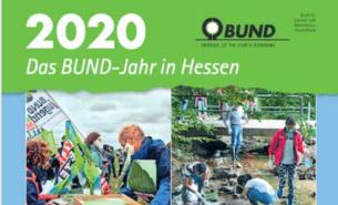 BUNDaktiv 2020