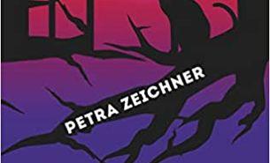 """Buch """"Unter Waldpfoten"""" von Petra Zeichner"""